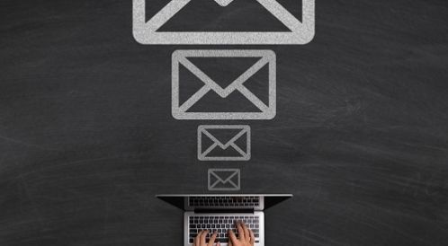 5 Killer Email Writing Tips that Actually Drive Results