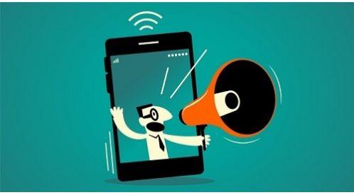5 Social Media Campaign Ideas for Medical Companies