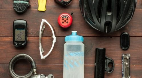 6 Proven Marketing Tips for Bicycle Retailers to Boost Your Business Online