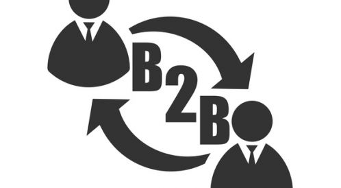 Best B2B Lead Generation Practices for the UK Market
