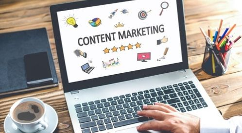 How to Choose a Content Marketing Agency
