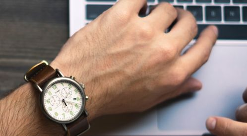 How to Know the Best Time to Post on Social Media Platforms
