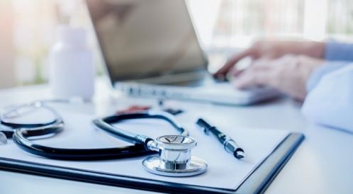 Marketing a Medical Professionals Agency: How to Stay Relevant Online