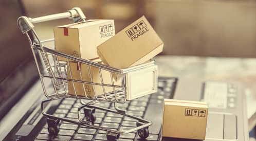 Marketing Objectives Examples for E-commerce