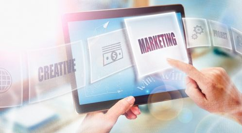 The 7 P's of Marketing and What They Mean for Ecommerce Business