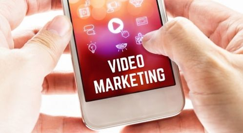 Video Marketing for Business: How to Tell Your Company Story in 1 Minute