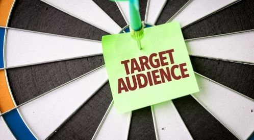 Who is Your Instagram Target Audience and Why Should You Care