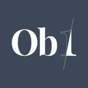 (c) Objective1.co.uk